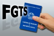 Extrato FGTS
